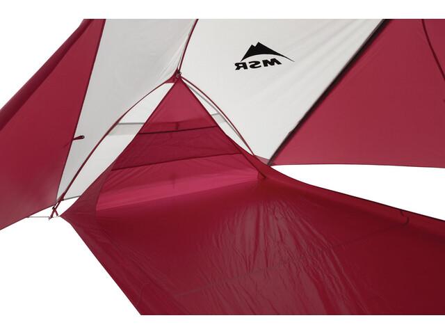 MSR F&L Body Hubba Hubba NX Tent Bodies
